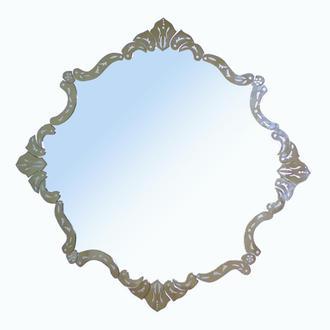 """Венецианское зеркало """"Анжелика"""""""