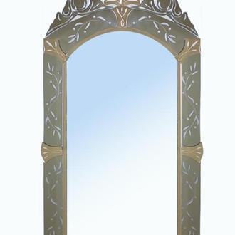 """Венецианское зеркало """"Версаль"""""""