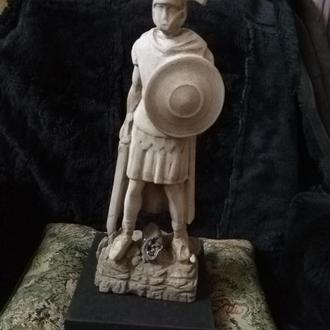 Римский рыцарь