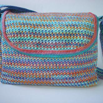 e43702dfdfe4 Повседневные сумки: сумки кросс боди, купить женскую сумку через ...