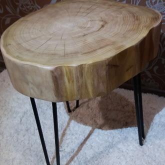 Винный / кофейный столик