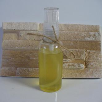 Гидрофильное масло для умывания