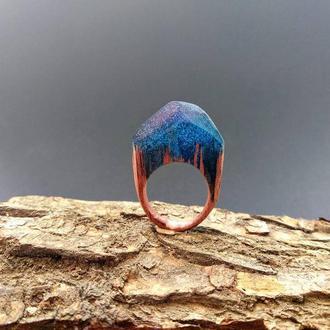 Перстень,кольцо