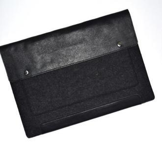 Чехол для MacBook Air - Pro/ чехол для ноутбука/ чехол под заказ