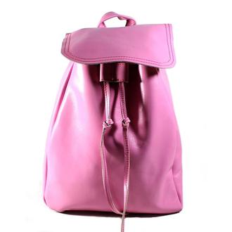 Рюкзак Infinity Розовый (11404)