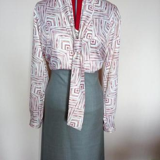 Блуза женская 46-48 р.
