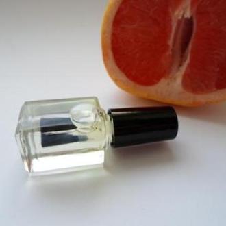 Пальчики- масло для ногтей