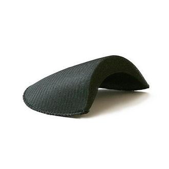 Плечевые накладки (подплечники) 6, черные