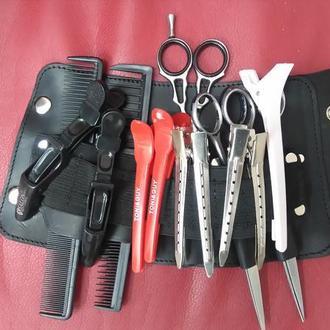 Браслет парикмахера под инструмент