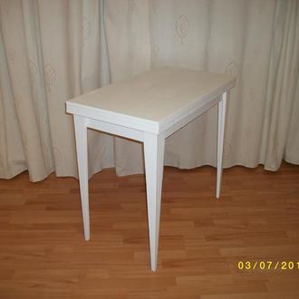 Стол трансформер 500(1500)х850х750