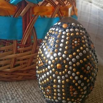 Свічка - Яйце