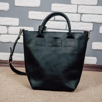 Сумка-шоппер B-Bag