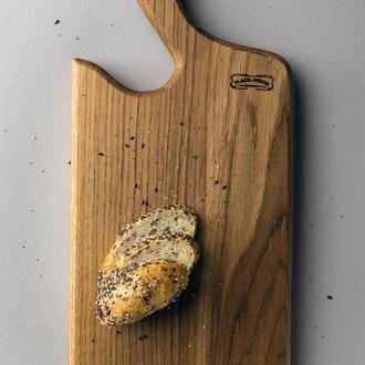 Обробна дошка, дошка для нарізання, кухонная доска,разделочная доска