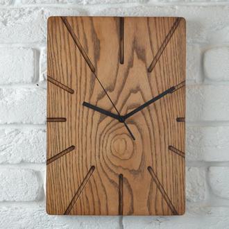 дизайн. Часы Loft.