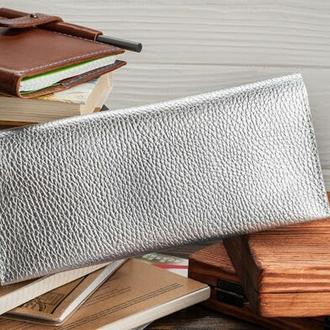 Кошелек Travel wallet