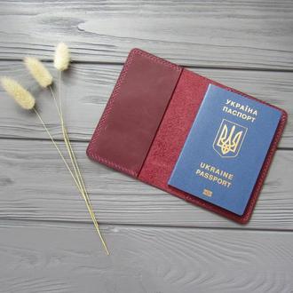 Обложка для паспорта_02_210