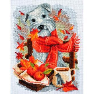 Наборы для вышивания ручной работы - купить хенд мейд на Crafta в г ... ab784e66cccdf