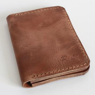 Маленький кошелёк (10 цветов), кошелёк для женщин и девочек, портмоне из кожи, кожаный кошелёк