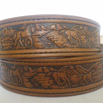 Кожаный ремень (12 цветов), ремень из кожи, кожаный ремень для мужчин, ремень для женщин.