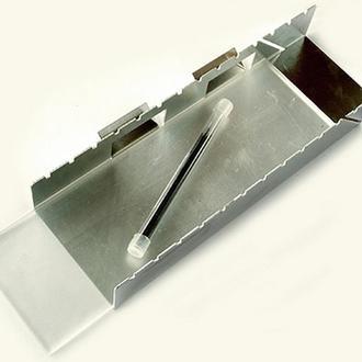 Форма для запекания бусин из пластики Sew Winner