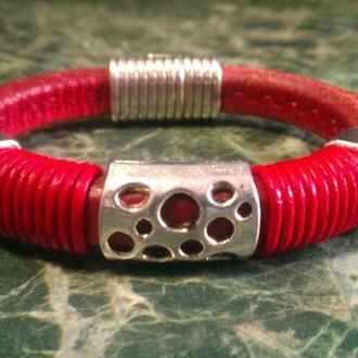 regaliz браслет для спортивной девушки