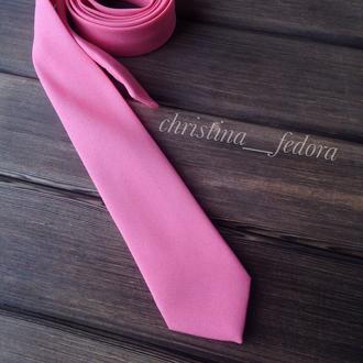 Галстук, краватка