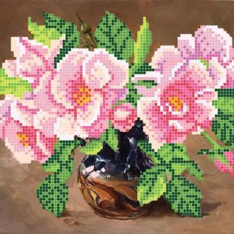 Для вышивки ручной работы - купить хенд мейд на Crafta - Страница №14 6c64317b8173f