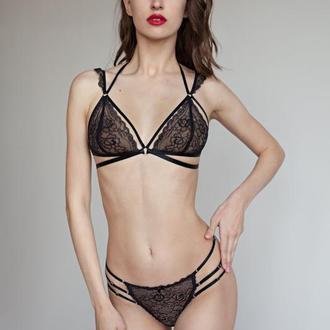 Sexy dream