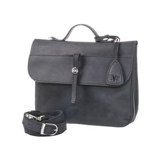 """Кожаная сумка """"Лира"""""""