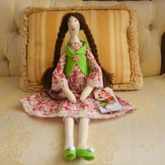 Кукла Кармела