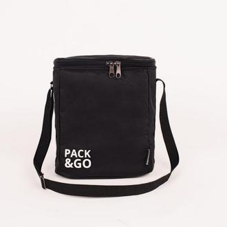 Lunch bag Multi