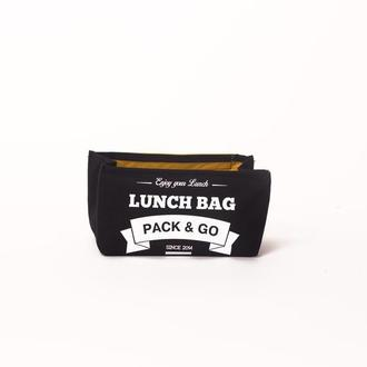 Lunch bag S