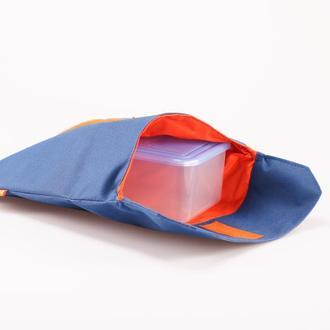 Органайзеры для сумок