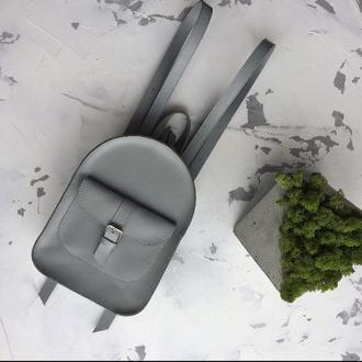 Рюкзак LARK'S