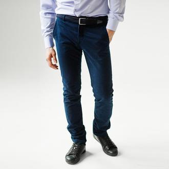 брюки-чінос Deep