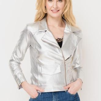курточка косуха Escena
