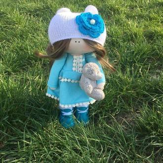 Кукла Тифани