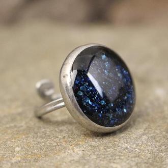 Кольцо Космос