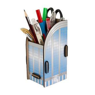 Органайзер для ручек и карандашей «Бизнес Центр»