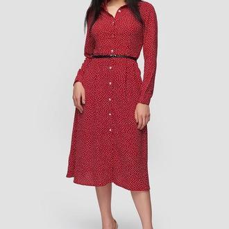 Платье 4068