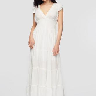 Платье 09