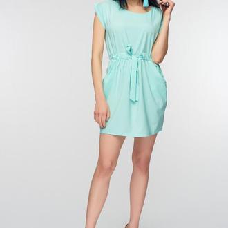 Платье арт.7321