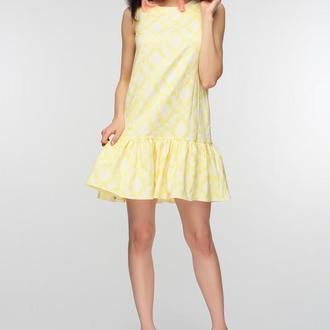 Платье арт. 4072