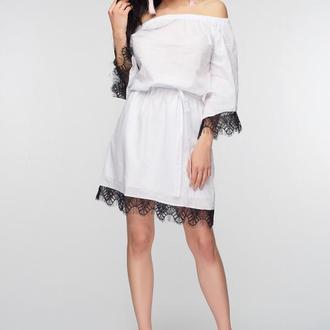 Платье арт. 716