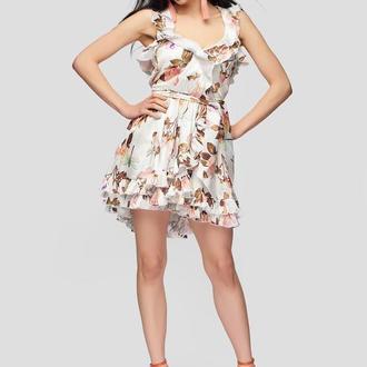 Платье арт. 4073