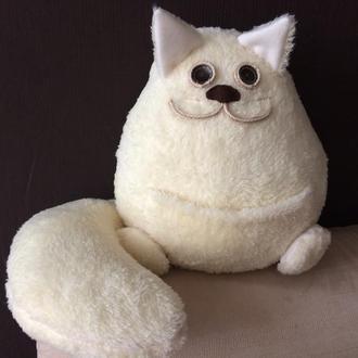 """Кот """"Баюн"""""""