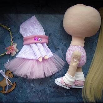 Для игрушек и кукол