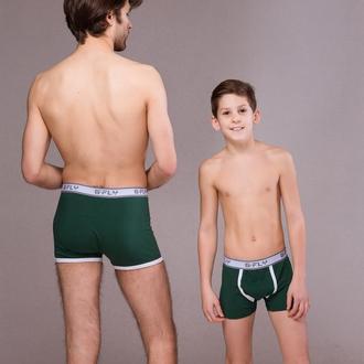 Боксери для підлітків HULK
