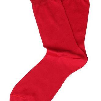 Шкарпетки чоловічі Rollo Wolf