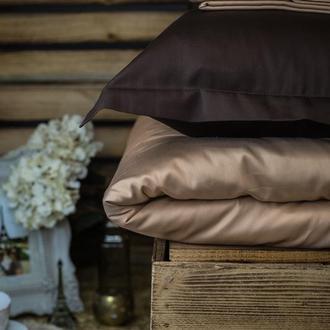 Sleeping Cat коллекция постельного Dark Chocolate 100% хлопок